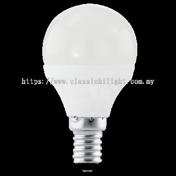 Eglo 11419 Led Light Bulb