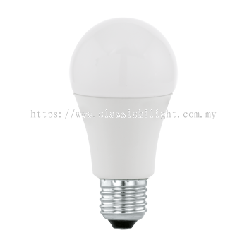 Eglo 11478 Led Light Bulb