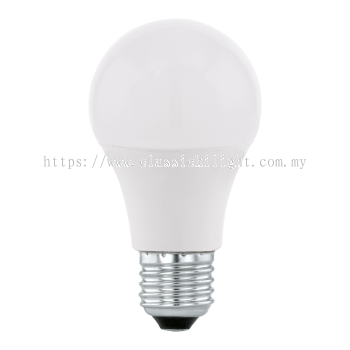 Eglo 11479 Led Light Bulb