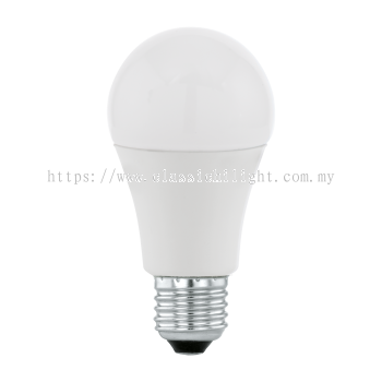 Eglo 11482 Led Light Bulb