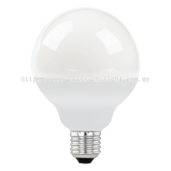 Eglo 11489 Led Light Bulb