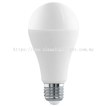 Eglo 11563 Led Light Bulb