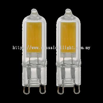 Eglo 11677 Led Light Bulb