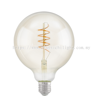 Eglo 11683 Led Light Bulb