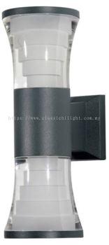 UDL 2448 SG 10W LED