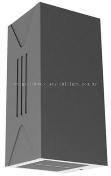 UDL 3029 SG LED