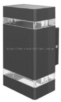 UDL 4548 SG LED