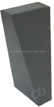 UDL 4835 SG LED