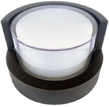 W 1610 R SBK LED