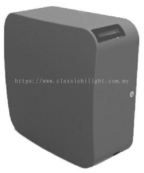 W 3034 SG LED