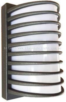 W 3088 SBK LED