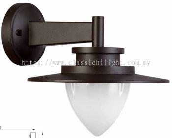 WD 5082 CF LED