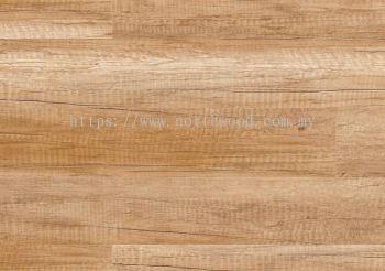 O17-12 DE Alpine Oak