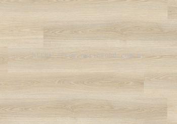 O117-12 DE Whitewash Oak