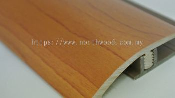 Adaptation (For 8mm panel) Cherry