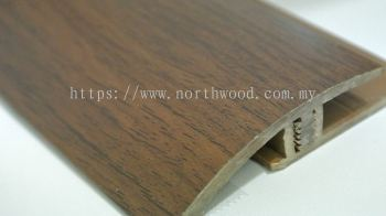 Adaptation (For 8mm panel) Mahogany