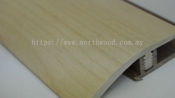 Adaptation (For 8mm panel) Maple