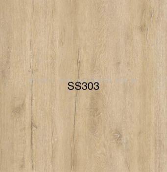 SS303
