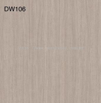 DW106