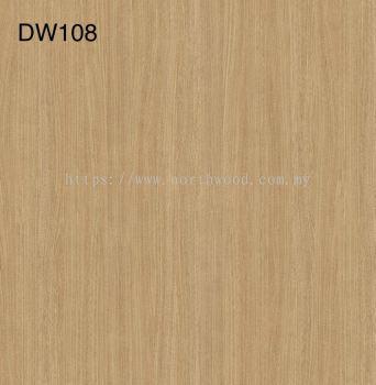 DW108