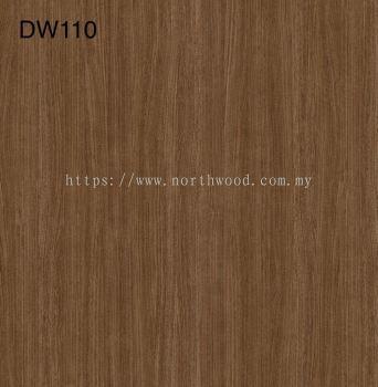 DW110