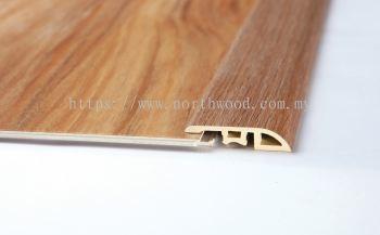 GE812 Adaptation Profile - Cinnamon