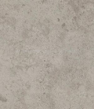 DW302 Stone Cement series