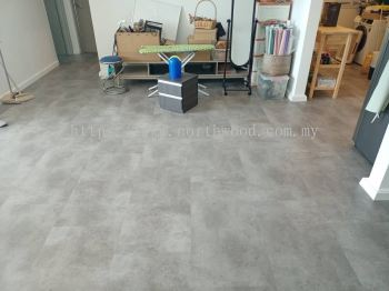 STONE MABLE SERIES - STONE MABLE