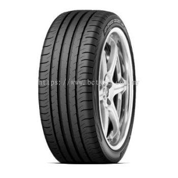 235/55R20 Dunlop SP Sport Maxx 050