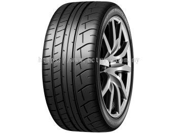285/35ZRF20 Dunlop SP Sport Maxx GT600 ROF