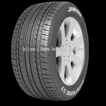 215/50R13 Jinyu Gallopro Extreme 33