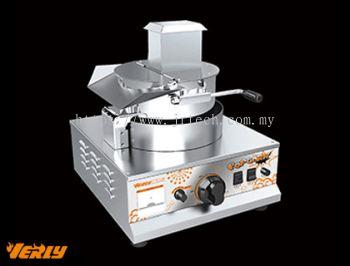VBG-701 Gas Popcorn Machine-1