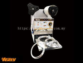 WY-8808 Auto Sealing Machine