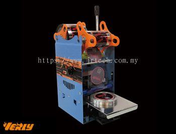 WY-802D Sealing Machine (King)