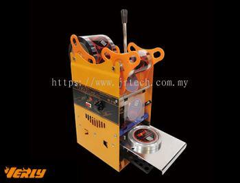WY-802D-12 Sealing Machine (King)