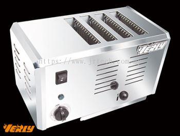 ET-4 Toaster