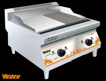 TG-909 Electric Griddle