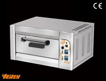 VH-11 1 Tier 1 Tray Electric Baking Oven