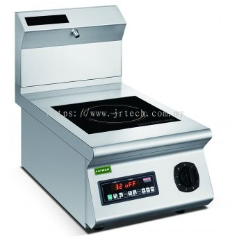 Tabletop Induction Cooker with Infrared Sensor LWE-IT-4N