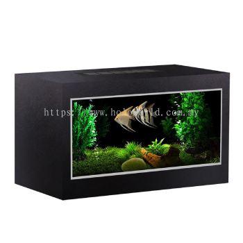 Standard Hologram Aquarium