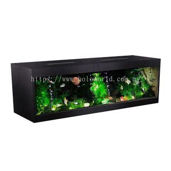 Advance Hologram Aquarium