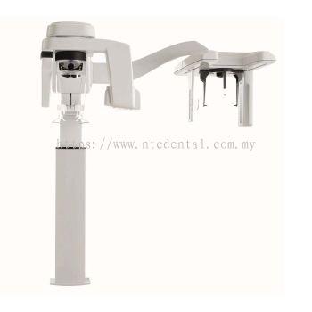 CS 8100 SC