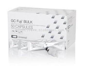 Fuji BULK (50's)