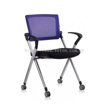 Study & Training Chair