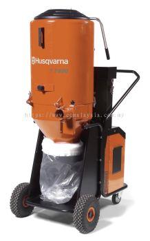 Husqvarna T7500
