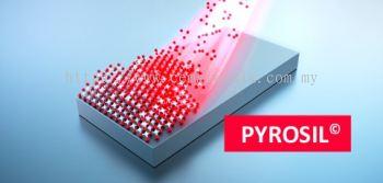 Creative Enchitect (M) Sdn Bhd - Pyrosil