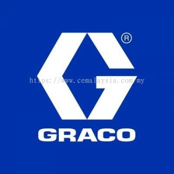 Graco CSTS51