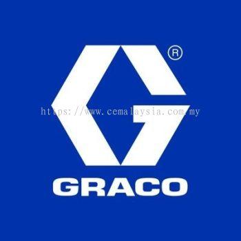 Graco 16A026