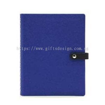Clickon Diary