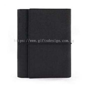Lassofold Diary